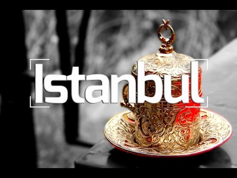 Top 10 Things to Do: Istanbul, Turkey