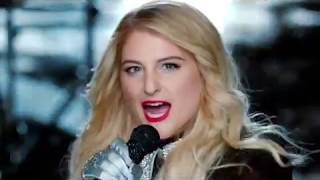Meghan Trainor   Can't Dance Video