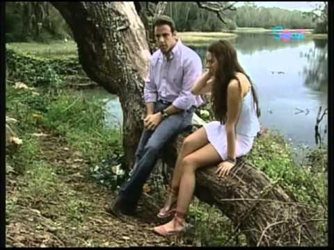 Ukradena Sreća - 187. Epizoda - 1. deo from YouTube · Duration:  11 minutes