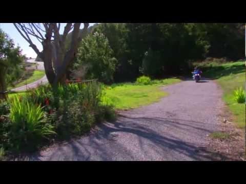 phoenix-2012-honda-goldwing-tech-specs--western-honda-goldwing-sale-phoenix
