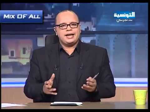Ettounsiya Tv envoie un message à Nabil El Karoui (Nessma)