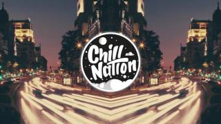 Download All Yours | Chill Mix (R&B, Chill Trap Music) Mp3 and Videos