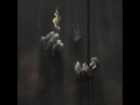 Desolate Shrine - The Primordial One