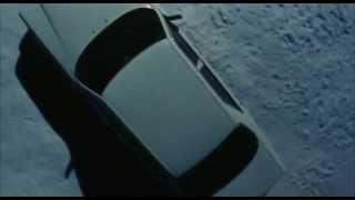 Takeshi Kitano - Hana bi - Crane Shot