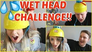 extreme-wet-head-challenge