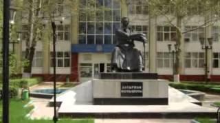 видео Достопримечательности Шымкента(Чимкента). И угар. Смотреть всем