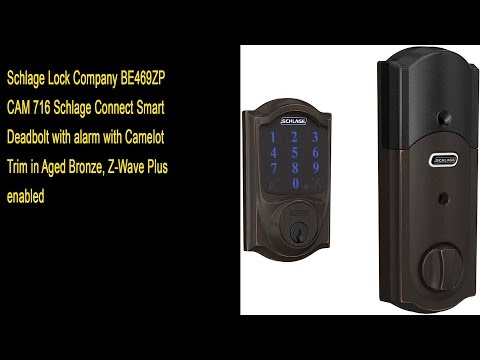 schlage-lock-company-be469zp-cam-716-schlage-connect-smart-deadbolt-with-alarm-with-camelot-trim-in