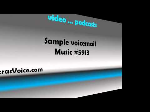 Best Hold Music, Hold Music for Phone System, Music on Hold mp3