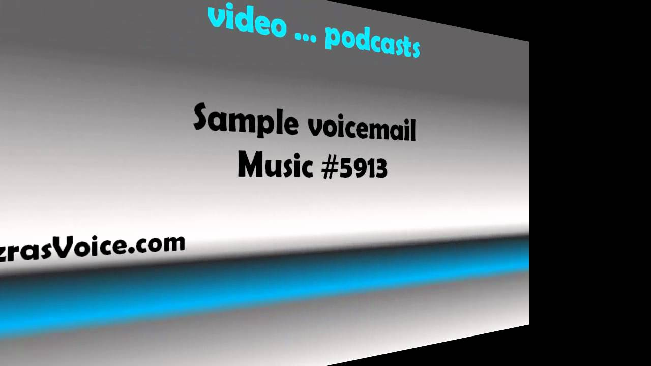 Best hold music hold music for phone system music on hold mp3 best hold music hold music for phone system music on hold mp3 youtube kristyandbryce Image collections