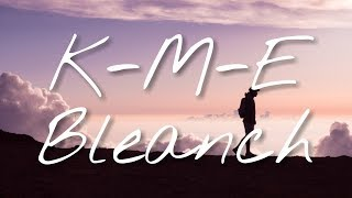 K-M-E Bleanch Alan walker Style.mp3