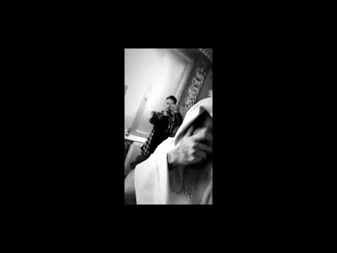 Egoun - Mám Stav (prod.Mate) [official Story Video]
