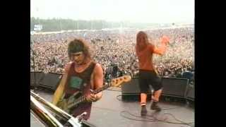 Download Pearl Jam - Live @ Pinkpop '92 [Full Concert] MP3 song and Music Video