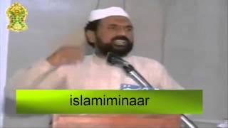 MULLAH CANNOT SLEEP - AHMADIYYA TOO SUCCESSFUL