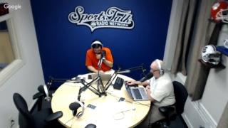 SportsTalkSC February 20, 2018 part 2 thumbnail