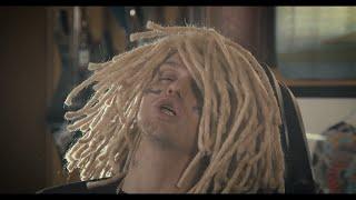 Problematic - Mumble Rap