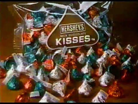 70s & 80s Christmas Commercials No Filler, No Repeats