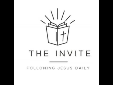 The Invite - Soils of the Seed