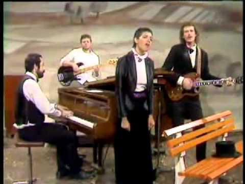 Mazi Cohen - If this is love  מזי כהן - אם זאת אהבה