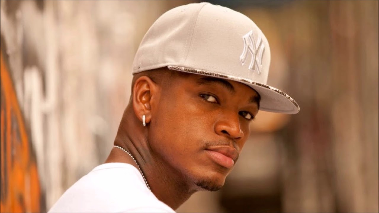ne yo songs - 1280×720