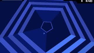 Super Hexagon [Hexagon] 83.23