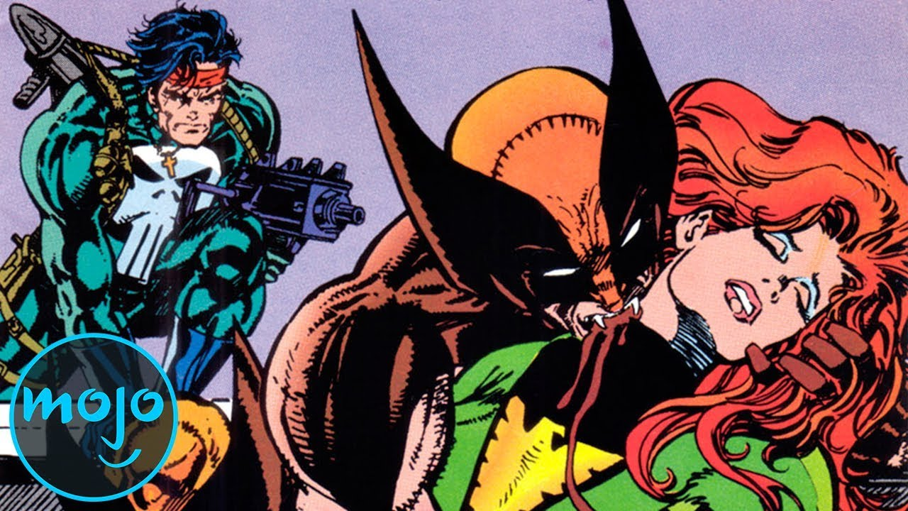 top-10-craziest-marvel-what-if-stories