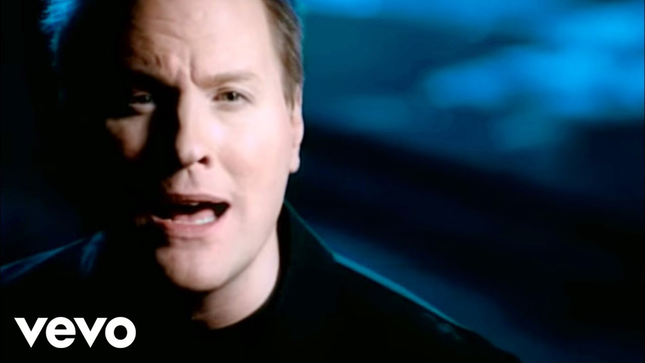 Collin Raye - If You Get There Before I Do Lyrics ...