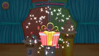 SERVE CAKES COOKING GAMES#My Bakery Empire AND BAKING GAMES#7
