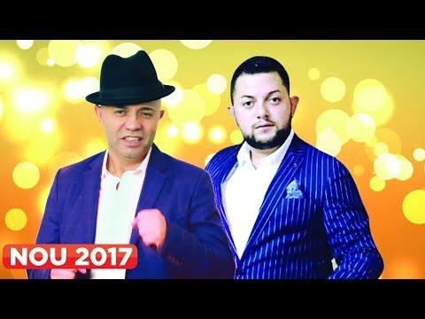 Nicolae Guta si Puisor de la Medias - Are baiatu bani [oficial video 2017]