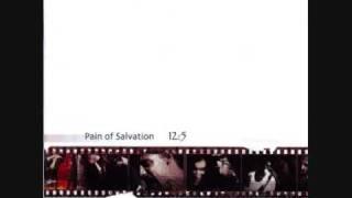 Pain of Salvation-12:5- Oblivion Ocean