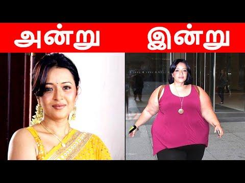 90'ஸ்  தமிழ் நடிகைகளின் தற்போதைய நிலையை  பாருங்க | Tamil Cinema News | Kollywood Latest