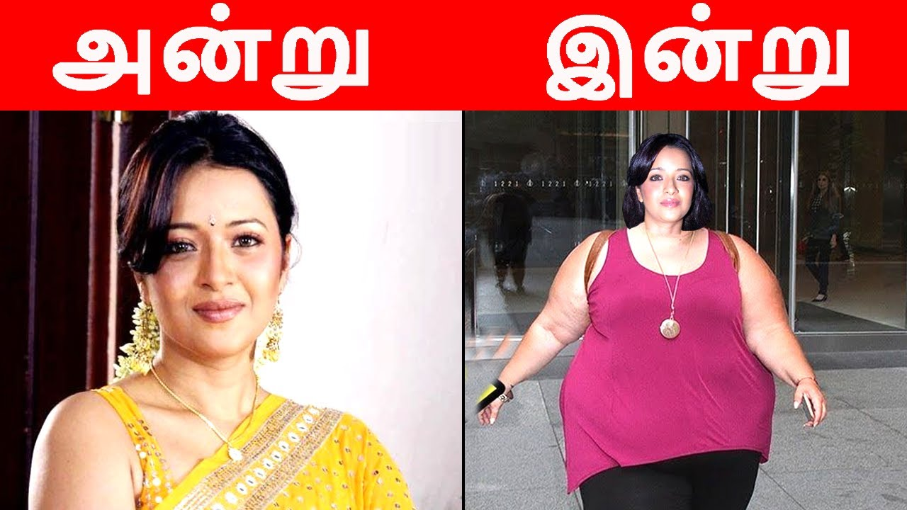 Download 90'ஸ்  தமிழ் நடிகைகளின் தற்போதைய நிலையை  பாருங்க | Tamil Cinema News | Kollywood Latest