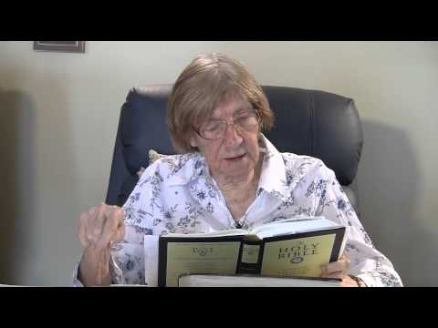 ARE JEWS (JUDAIZERS) GOD'S PEOPLE??
