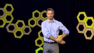 Virgutusvoimlemine - harjutused õla- ja käepiirkonnale