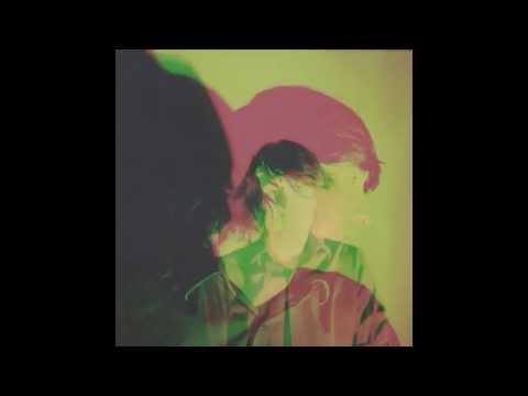 Mikal Cronin - Mikal Cronin (Full Album)