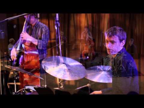 Carlos Lopez-Real's Mandorla - Compilation Video: with John Turville, Jon Scott, Dave Manington