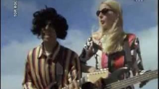 Big Soul - Hippy Hippy Shake
