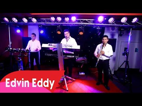 Edy Band 2014 Melodii Tataresti Ca la Nunta