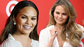 10 Times Chrissy Teigen Said What We Wish We Could