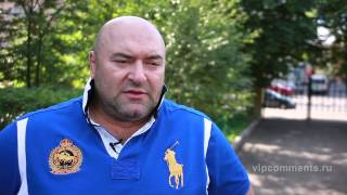 Григорий Погосян: Партизанская война на Украине Сеня Кайнов Seny Kaynov #SENYKAY