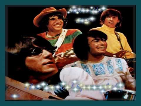 The Lovin' Spoonful - Nashville Cats