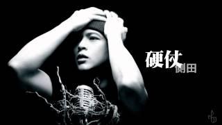 ♬ 側田 Justin Lo - 硬仗 (Audio)