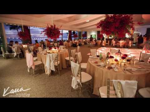 best-destination-wedding-locations-maui-hawaii