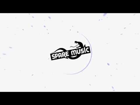 Jason Derulo - Wiggle (Borgore Remix)