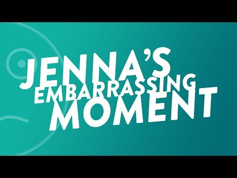 The Kidd Kraddick Morning Show - Jenna's Breakup Worthy Moment With Her Boyfriend