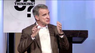 William Lane Craig Q&A: How Can I Believe In A God Who Allows Evil?