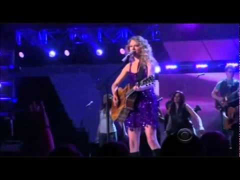 taylor-swift--ain't-nothing-about-you-brooks-&-dunn-cover.wmv