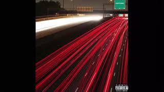 JOHNNY BUCK3TS - Fast Lane (Prod. King LeeBoy) [Official Audio]