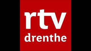 Muziek voor Hoop RTV Drenthe 26-5-2018