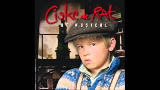 Ciske de rat (de musical) -  Een leven als soldaat (22) Nederland