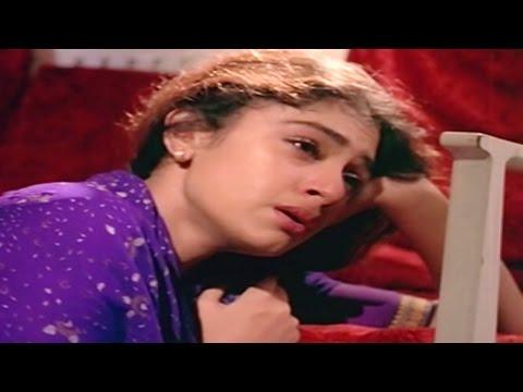 Malayalam Full Movie | Adayalam |...